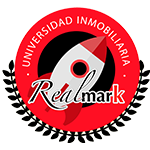 logo-universidad-realmark